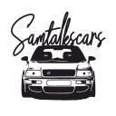 Samtalkscars
